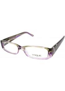 Vogue VO2590