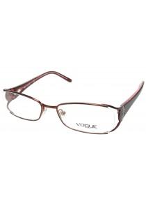 Vogue VO3726-B