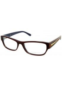 Marc by Marc Jacobs MMJ444