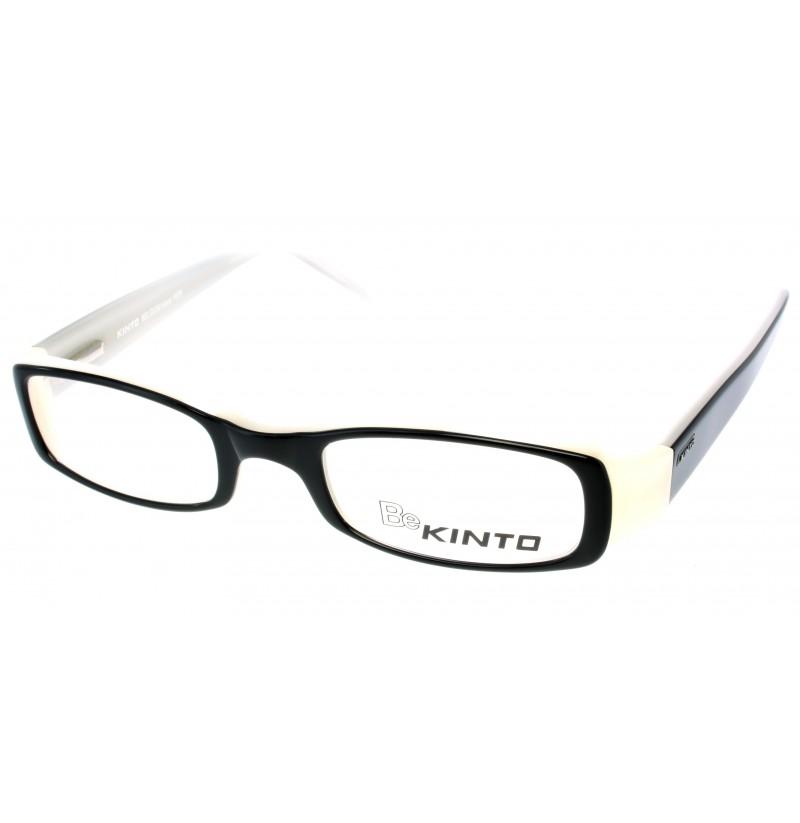 8aba08c38a05e6 1001optic, opticien en ligne, lunettes de vue et lunettes de soleil...