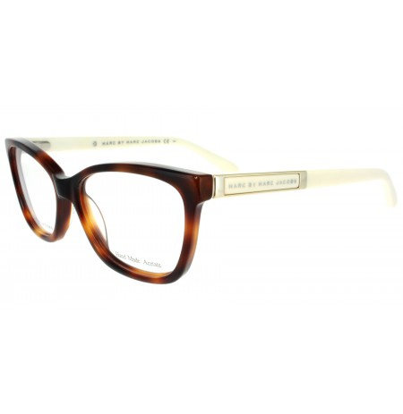 Marc by Marc Jacobs MMJ571