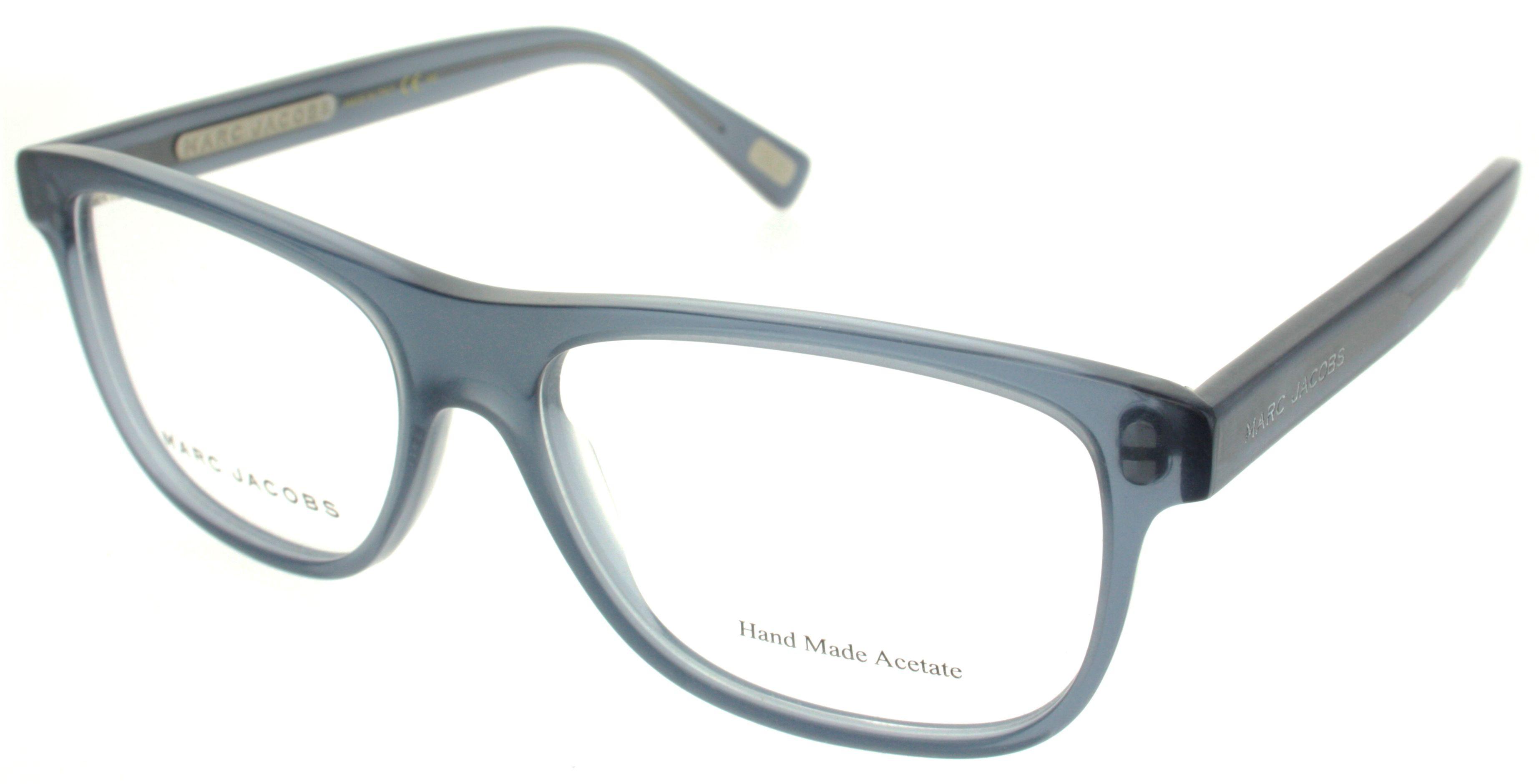 e66b90f6f8e799 1001optic   Vos Lunettes à Prix Net - Toutes les lunettes les plus ...