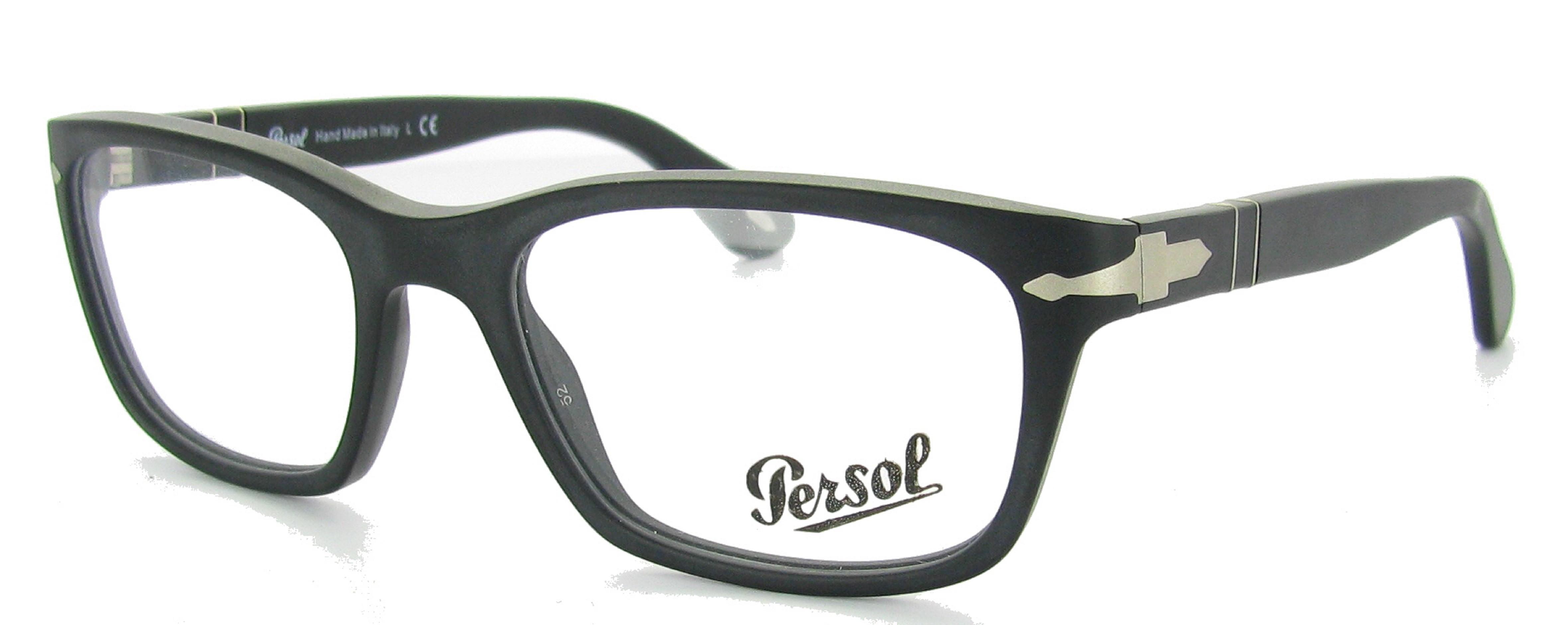 b7c5aa7cbf659f 1001optic, opticien en ligne, lunettes de vue et lunettes de soleil...