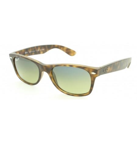 1001optic, opticien en ligne, lunettes de vue et lunettes de soleil... 3e2773dc6fe9