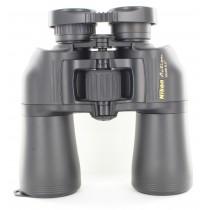 Jumelles Nikon Action 10x50 CF