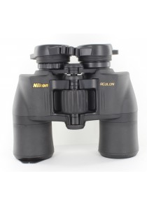 Jumelles Nikon Aculon A211 8x42