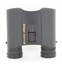 Jumelles Nikon Sportstar EX 10x25 DCF