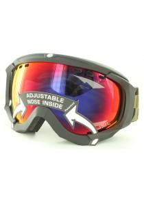 Carrera Masque de ski CREST