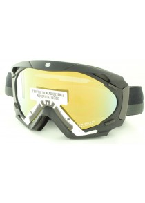 Carrera Masque de ski Kimerik Reload