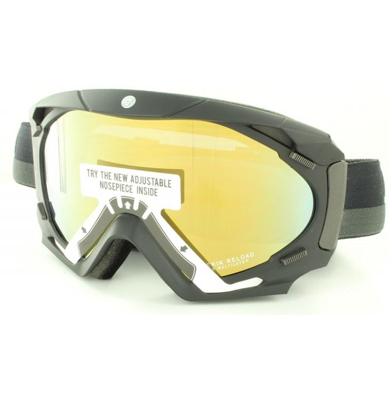 1001optic, opticien en ligne, lunettes de vue et lunettes de soleil... 51a5ab68264c