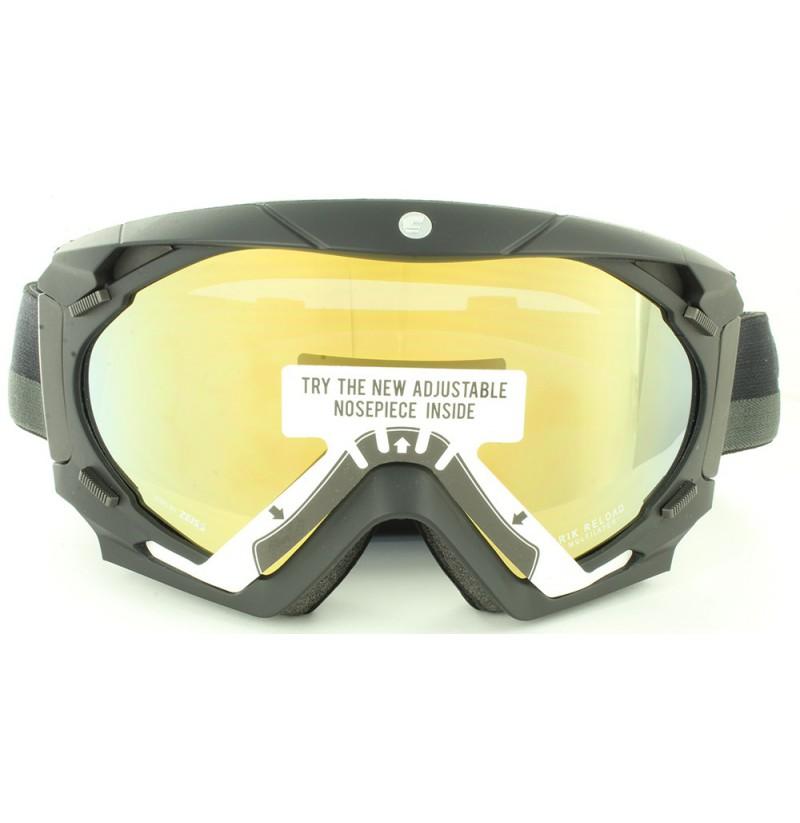 1001optic, opticien en ligne, lunettes de vue et lunettes de soleil... 409fd6d8330c
