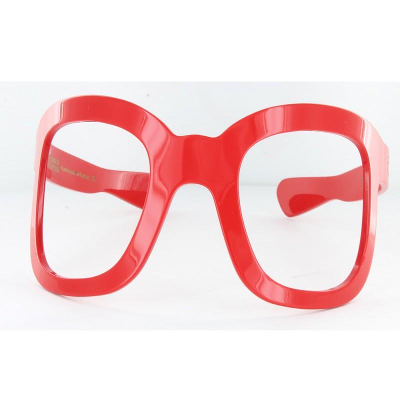 0a6b6ec22ac611 1001optic, opticien en ligne, lunettes de vue et lunettes de soleil...