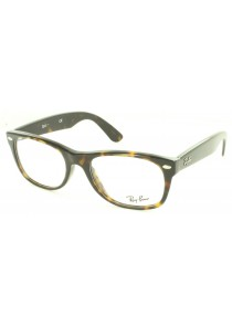 Ray Ban New Wayfarer RB5184