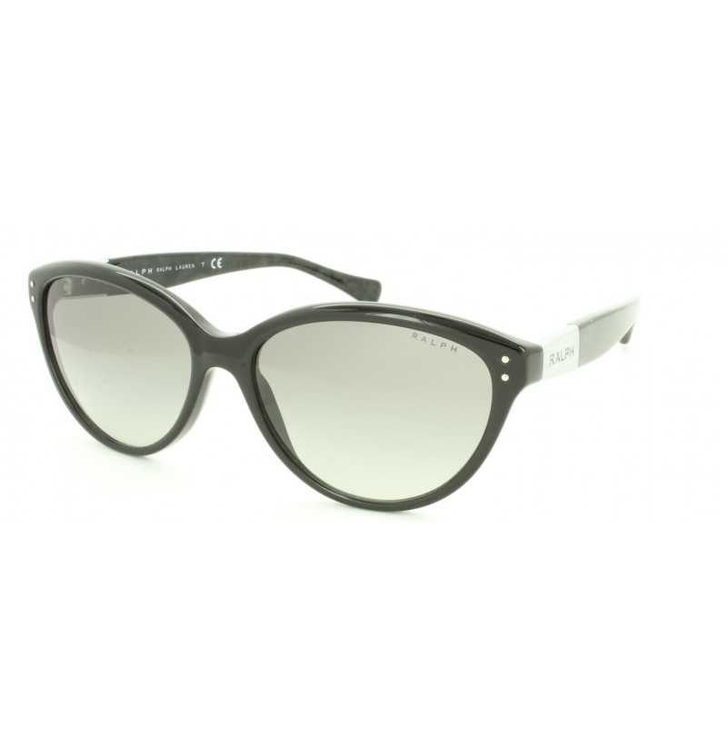 1001optic, opticien en ligne, lunettes de vue et lunettes de soleil... 09b9eb5c69ad