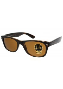 Ray Ban New Wayfarer RB2132