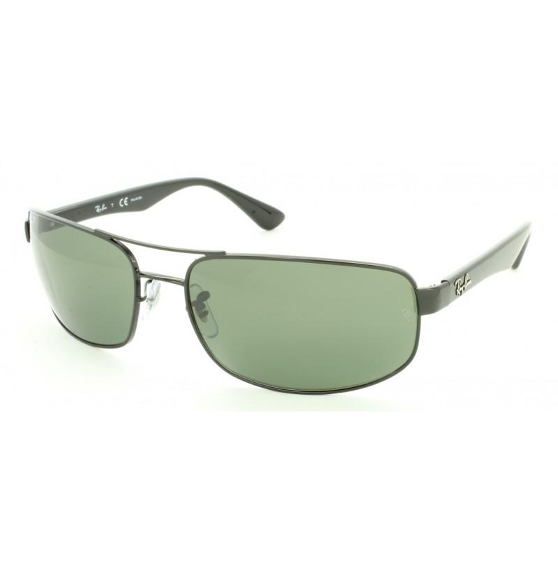 1001optic, opticien en ligne, lunettes de vue et lunettes de soleil... 7cdd0fe7c866