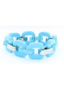 Bracelet Derom Brenner