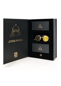 Coffret Lunettes Star Wars Edition Limitée