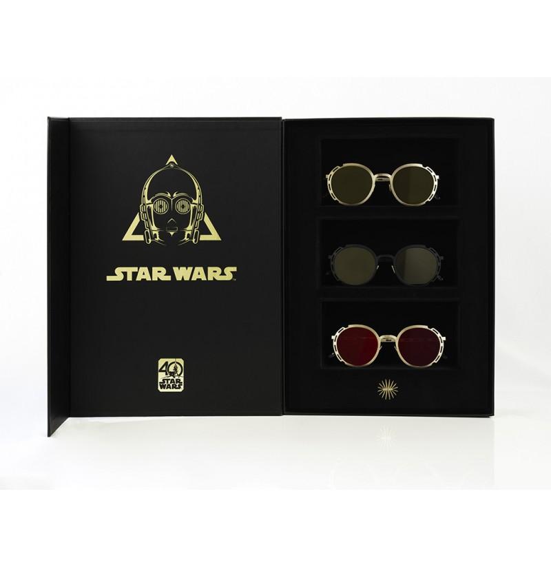 3be5641160 soleil en 1001optic de lunettes lunettes et vue ligne de opticien wAU7xTqU5z