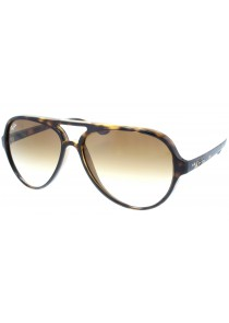 Ray Ban Cats 5000 RB4125